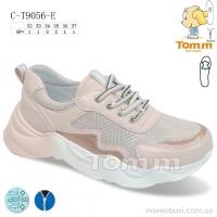 CT9056E