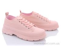 20-868 pink