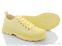 20-868 lt.yellow