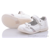 D81 white
