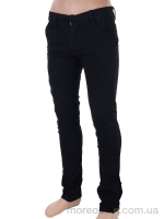 348X black