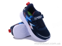 032 blue-red (31-35)