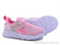 032 pink (31-35)