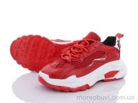N22 red пена
