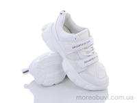 N21 white пена