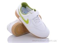 Q92-A7313 green