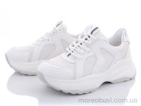 1008 white