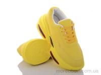 N18 yellow пена