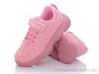 21571 pink (31-35)
