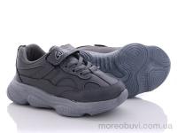 21571 grey (26-30)