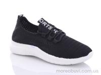 E1 черный