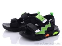 2116B green