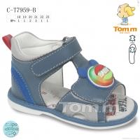 C-T7959-B