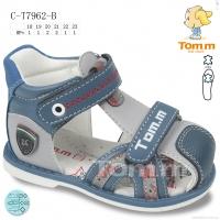 C-T7962-B