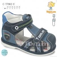 C-T7962-E