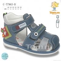 C-T7963-B