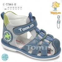 C-T7964-B