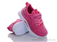 2101 pink