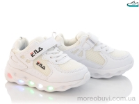 H5211-2 LED