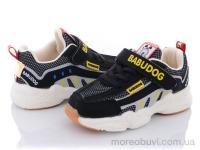 BD82001-32 черный