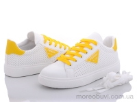 80-75 white-yellow