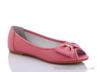 1218-42 pink