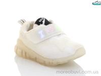 AX132-9111 white led