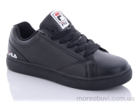 F01 черно-белый