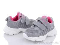 L16 grey