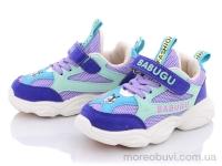 BD82005-32 фиолетовый