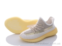 350-3-13 white-yellow