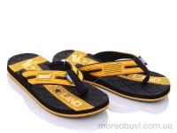EC4211 black-yellow