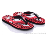 KCE766 red