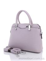 331030 purple