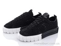L15 black