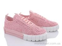 L15 pink