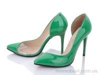 400 green
