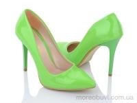 010 класик green