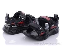 Z863A black-red