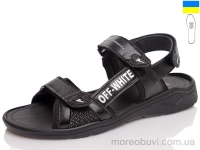 Prime 0201-2 черный