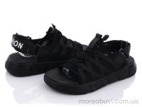68-02 black
