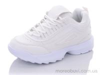 GB102 white