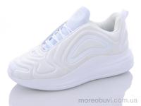 KA720 white