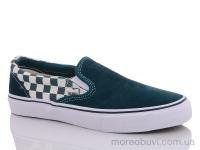 A1653 green