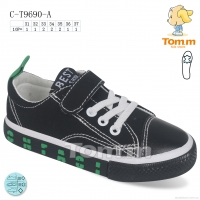 C-T9690-A