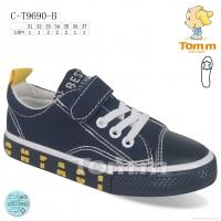C-T9690-B