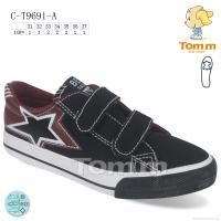 C-T9691-A