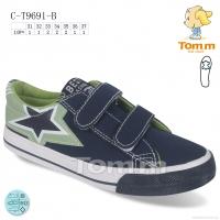 C-T9691-B