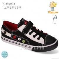 C-T9535-A