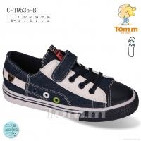 C-T9535-B